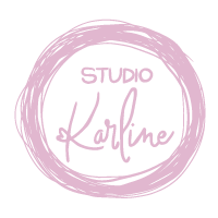 STUDIO KARLINE