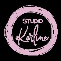 STUDIO KARLINE
